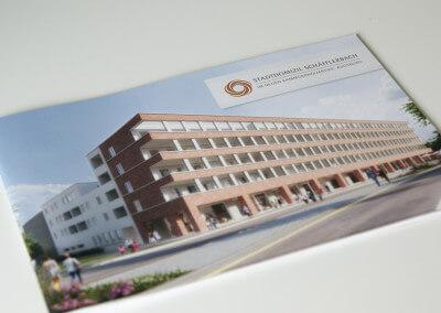 Stadtdomizil Schäfflerbach Augsburg