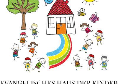 Evangelischer Kindergarten Krumbach