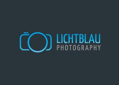 Lichtblau Photography