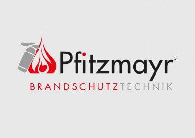 Pfitzmayr Brandschutztechnik