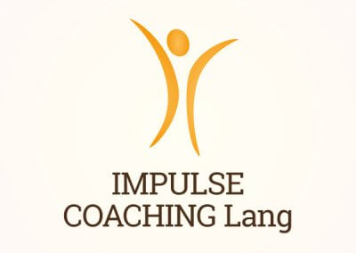Impulse Coaching Claudia Lang, München