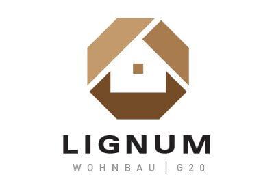 Lignum Wohnbau